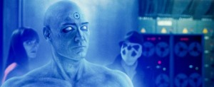 watchmen4 300x123 Watchmen   Movie Review   The Extremes Of Humanity As Norms