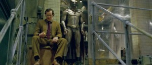 watchmen6 300x128 Watchmen   Movie Review   The Extremes Of Humanity As Norms