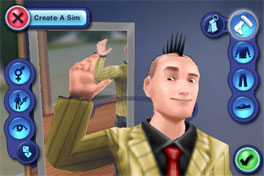 sims32