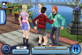 sims33