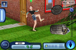 sims34