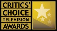 critics-choice-television-awards