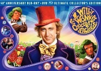 willy-wonka-40-box