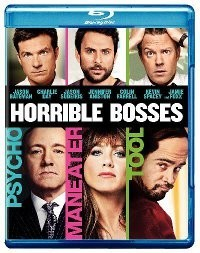 horrible-bosses-box