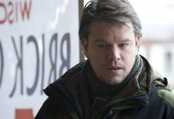 contagion-movie-1
