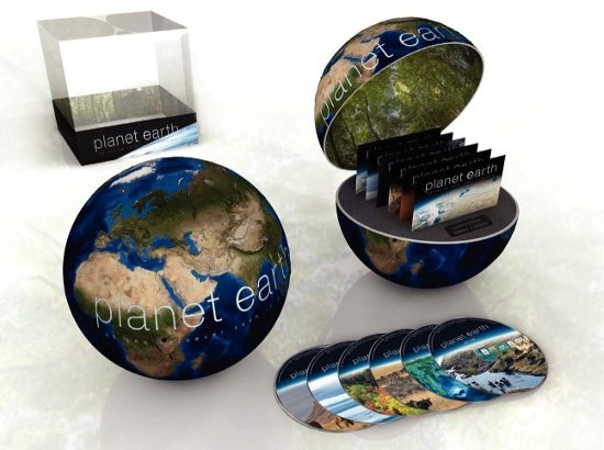 bbc-earth-day-pack