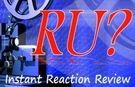 RU? Instant Reaction Review Podcast Ep. 5 &#8211; Rating Theory And Preview Of Upcoming Shows