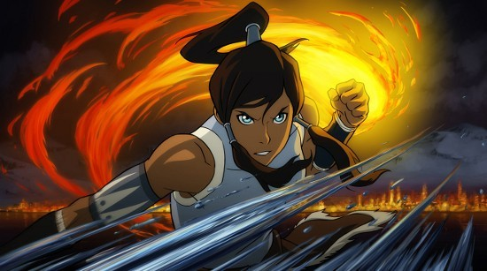 legend-of-korra-1