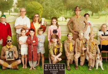 moonrise-kingdom-feature