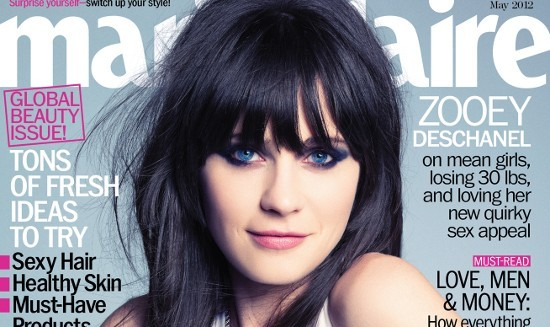 zooey-feature