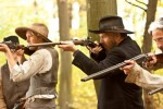 Hatfields &amp; McCoys TV Review &#8211; History