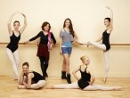 Bunheads TV Review And Insider&#8217;s Exclusive Premiere Clip