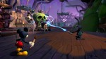 Epic Mickey 2: The Power Of Two Announces November 18 Launch &#8211; E3 Trailer Plus BTS Trailer