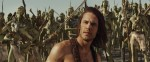 John Carter Blu-Ray Review And Giveaway