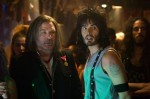 RU? Instant Reaction Review Podcast Ep. 13 &#8211; Rock Of Ages
