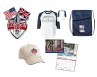 NBC Olympics Prize Pack Giveaway