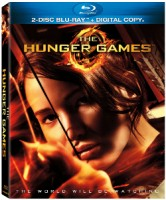 TheHungerGames_BD_CoverArt (1)
