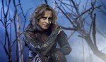 Once Upon A Time Season 1 Blu-Ray Giveaway Plus Robert Carlyle Interview