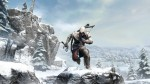 Assassin&#8217;s Creed III Bunker Hill Interactive Trailer Is Brilliant Sales Overkill