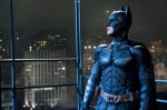 The Dark Knight Rises Hits December 4th &#8211; Sizzle Reel Launch