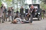 Lawless Hits On November 27th