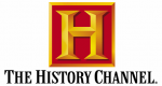 Are You Screening Teams Up With History Channel Shop As Curator Of Sci-Fi Picks