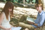 Ruby Sparks DVD Review