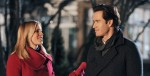 ABC Family 25 Days Of Christmas Romance Featurette Previews Your Favorites