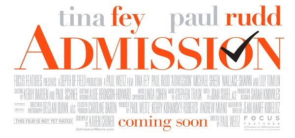 admission-wide-logo