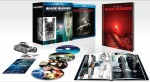 Blade Runner 30th Anniversary Collector&#8217;s Edition Review