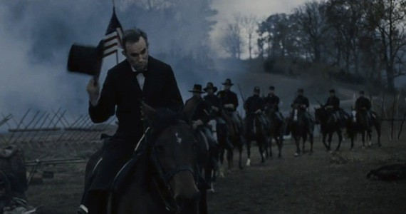 lincoln-movie-trailer1