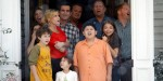 Modern Family Season Three Blu-Ray Review And Giveaway