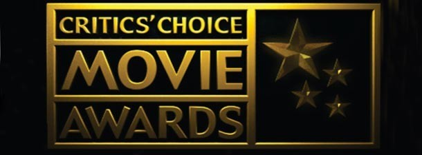 Critics-choice-movie-awards-2011