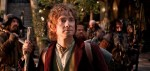 RU? Instant Reaction Review Podcast Ep. 39 &#8211; The Hobbit: An Unexpected Journey