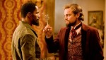 RU? Instant Reaction Review Podcast Ep. 41 &#8211; Django Unchained And Not Really Promised Land