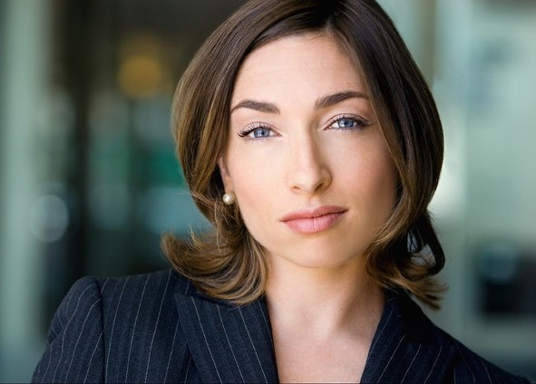 naomi-grossman