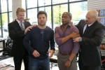 PSYCH Season 7 Premiere Giveaway