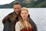 Vikings TV Review