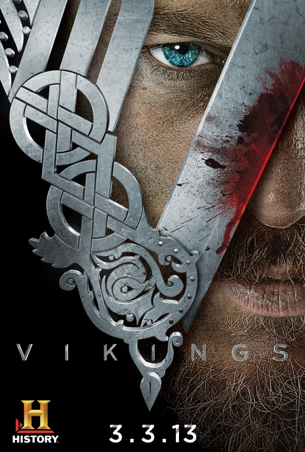 Vikings_OneSheet_FN