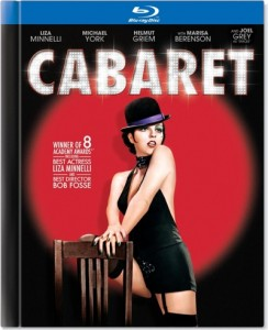 cabaret-blu-ray