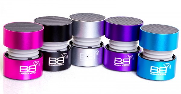 192 BassBuds 600x313 BassBoomz Review   Discount Code Available.