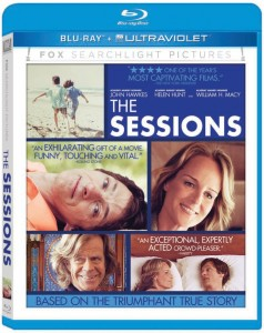 TheSessions BD Spine rgb 238x300 The Sessions Blu Ray Review