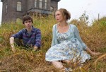 Bates Motel TV Review