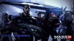Mass Effect 3 DLC: Citadel Review