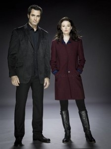 continuum 7 224x300 Continuum Interview With Rachel Nichols, Victor Webster, And EP Simon Barry