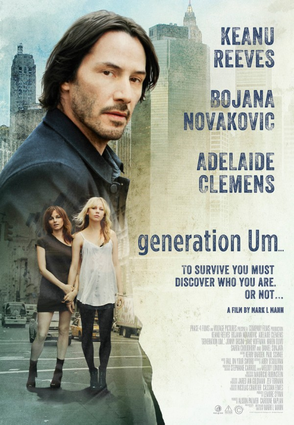 generation um wide 600x867 Generation Um... Trailer Gets More Confusing With Synopsis Read