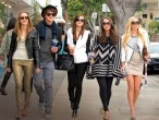 The Bling Ring Teaser Doesn&#8217;t Feel Very Coppola