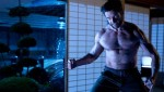 The Wolverine Trailer Finally Lands