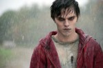 RU? Instant Reaction Review Podcast Ep. 45 &#8211; Warm Bodies