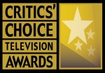 Broadcast Television Journalists Association Announces 3rd Annual Critics&#8217; Choice Television Awards
